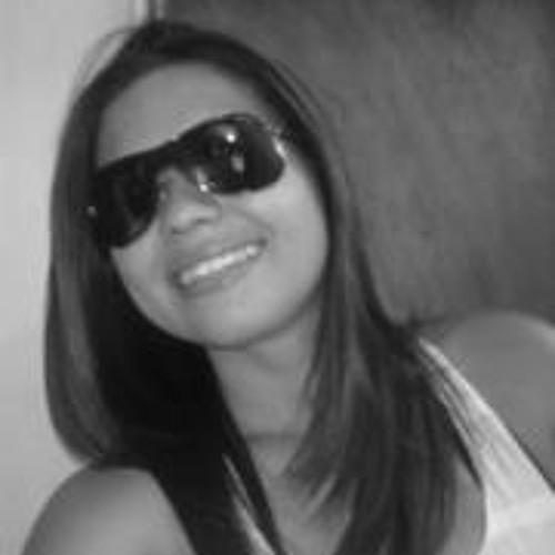 Zelina Kelly's avatar