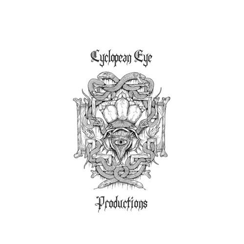 Cyclopean Eye Productions's avatar