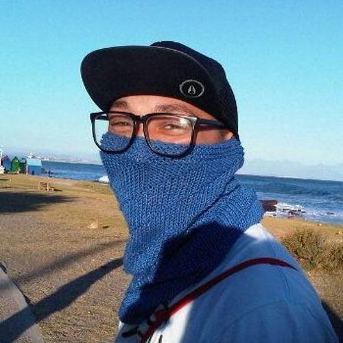 JackinBass's avatar