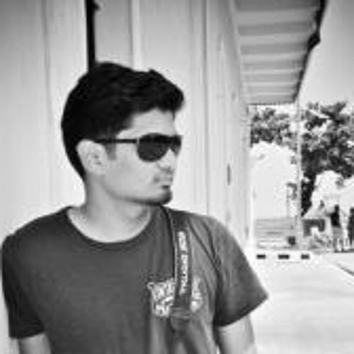 Siva Anand's avatar