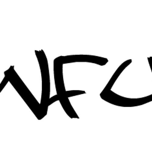 Sawfunk's avatar