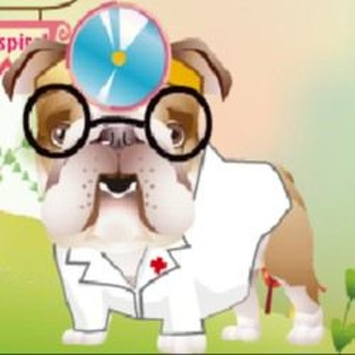 drbulldog's avatar