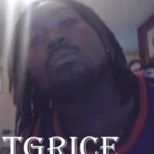 TGrice Beats's avatar