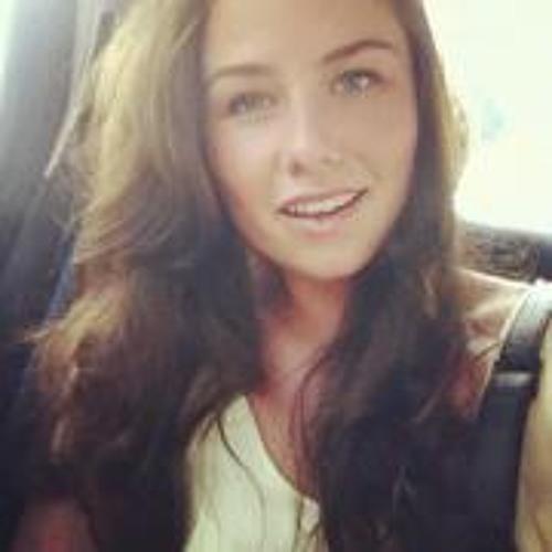 Eden Grace's avatar