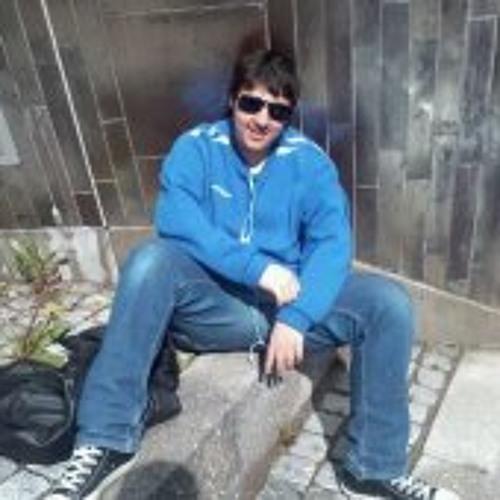 jolian's avatar