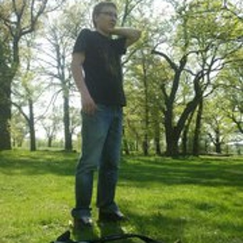 Christian Zeuner 1's avatar
