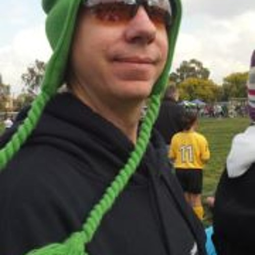 cduplex's avatar