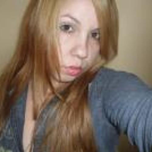 Vanessa Lugli's avatar