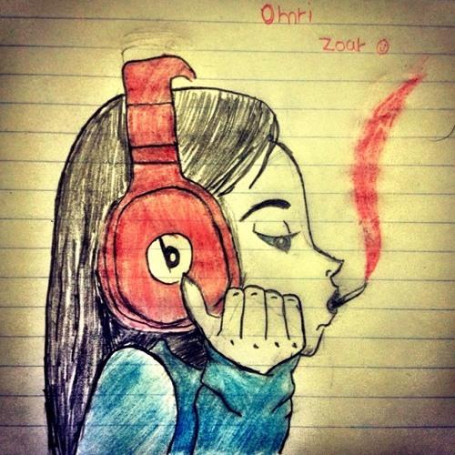 omri_zohar's avatar