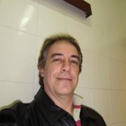 Paulo Gomes 16's avatar