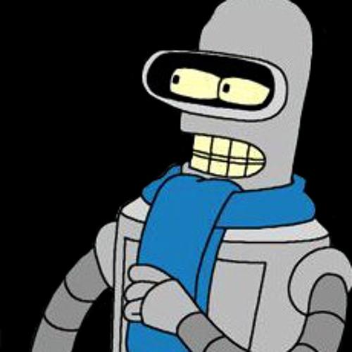 miami-lifestyle's avatar