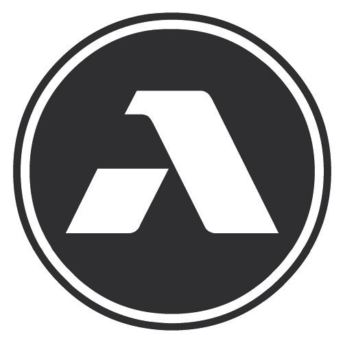 Grotesque | Avantgarde's avatar