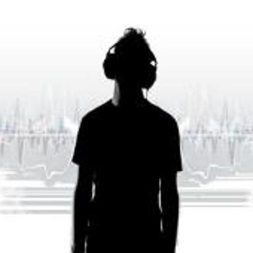 Mox Moy's avatar