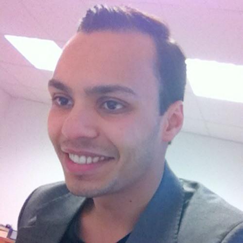Tarik321's avatar