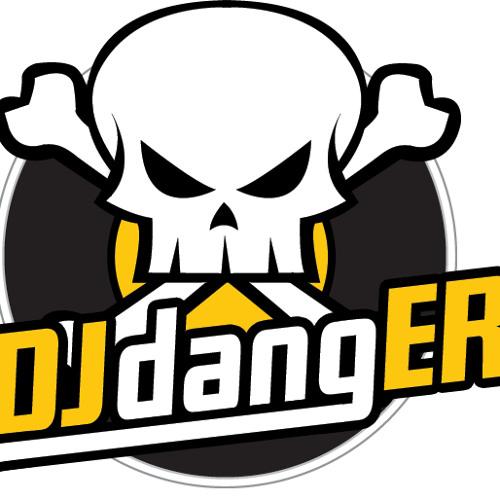 dang-E-R's avatar