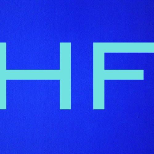 HappyFrance's avatar