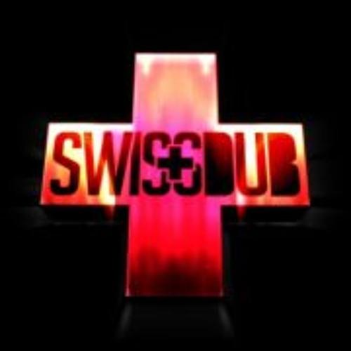 SWISS (AUS)'s avatar
