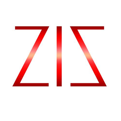 ZIZofficial's avatar