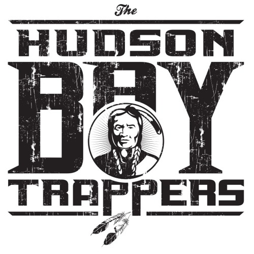 TheHudsonBayTrappers's avatar