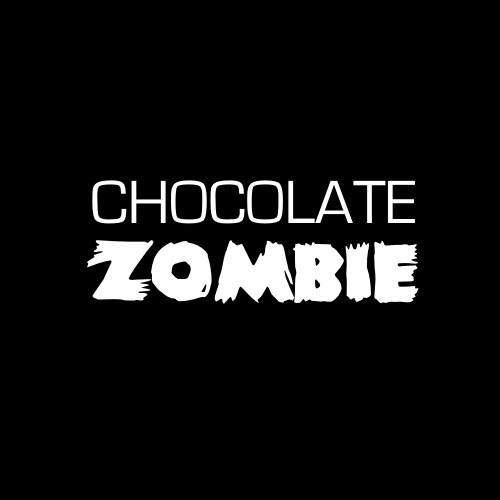 Chocolate.Zombie's avatar