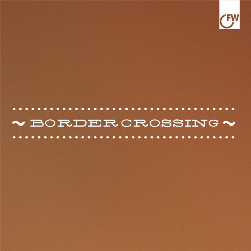 Border Crossing's avatar