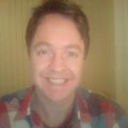 Jørgen Bøckman Mæhre's avatar