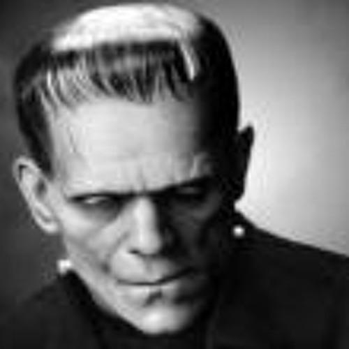 Victor Von Frankenstein's avatar