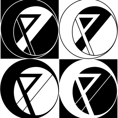 Project 7 Band's avatar