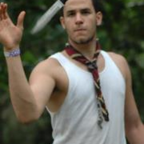 Andres Anibal Cuello's avatar