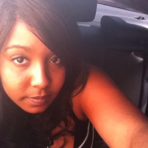 Phena's avatar