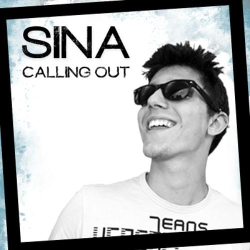 Sina Music's avatar