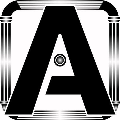 AreHouse's avatar