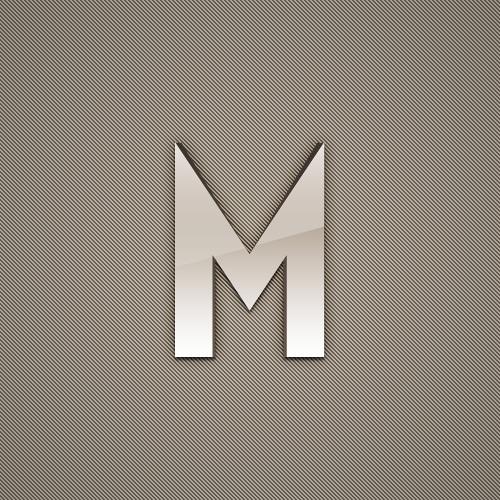 MrMonroe's avatar
