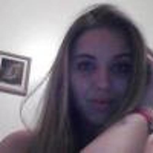 Stephany Guebur's avatar