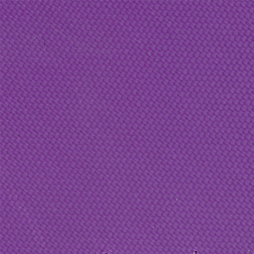 purple days's avatar