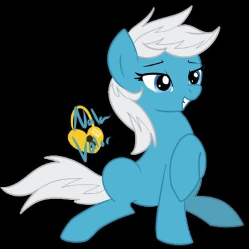 Nala Valor's avatar