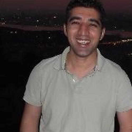 Huseyin Yagiz's avatar