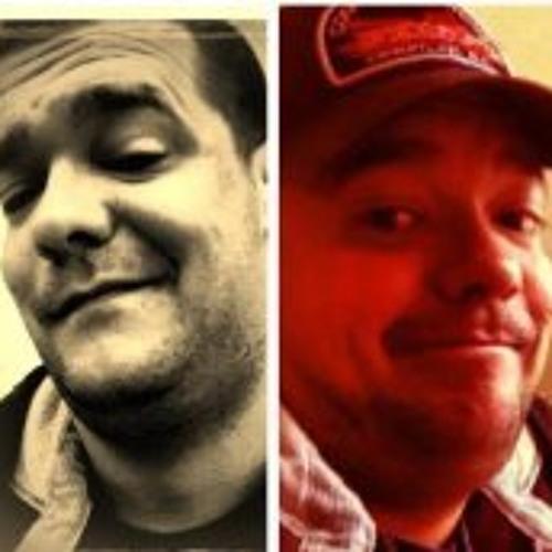 Denny Romyn's avatar