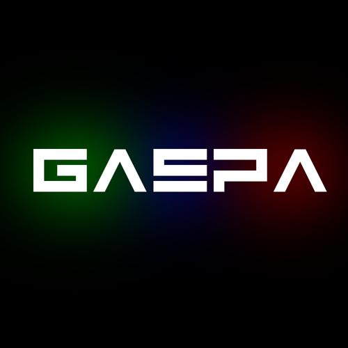 Gaspa ॐ's avatar