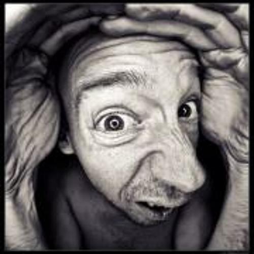 Barba Ivan's avatar