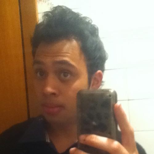 PepePlugged's avatar