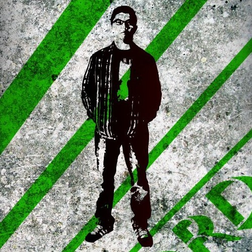 Ninj-Apocalypse's avatar