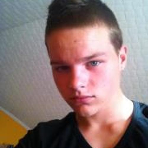 LengyelGergo's avatar