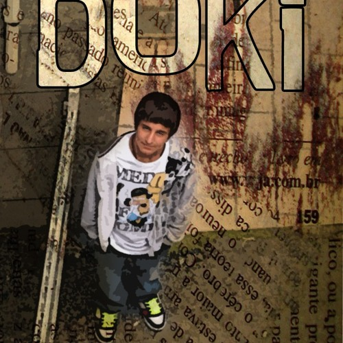 Doğukan Güler 2's avatar