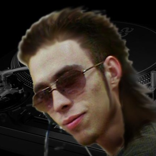 FEngec's avatar