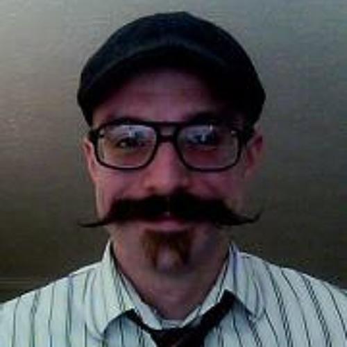 James Elrod's avatar