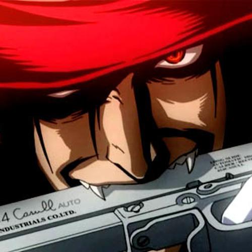 Nasty75's avatar