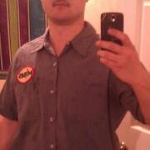 Jeff Nix 2's avatar