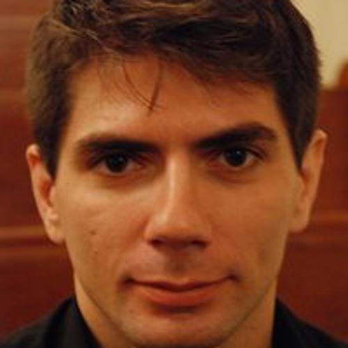Jorge Henrique 10's avatar