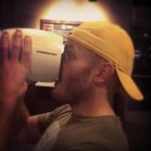 JeremyCooper's avatar